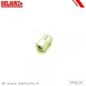 07625_00 - Ecrou de pompe DHLA