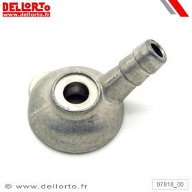 07818_00 - Pipette métal SHB