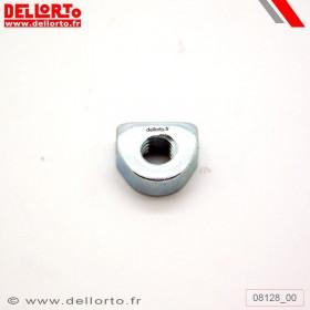 08128_00 - Ecrou de collier de serrage