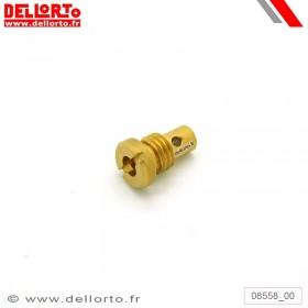 08558_00 - Valve de couvercle de pompe