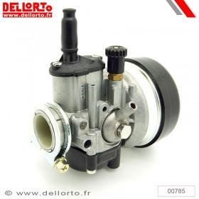 Carburateur SHBC 19 19D
