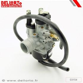 Carburateur PHBN 16 NS