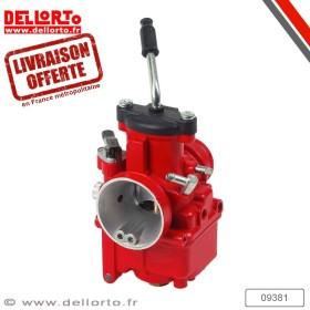 Carburateur VHST 28 BS Racing Red