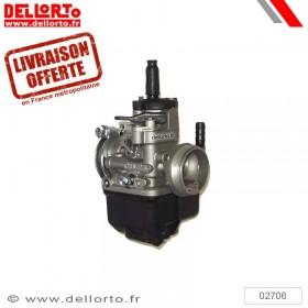 Carburateur PHBL 20 AS