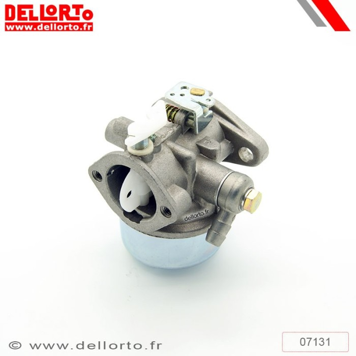 Carburateur FHC 20 13E