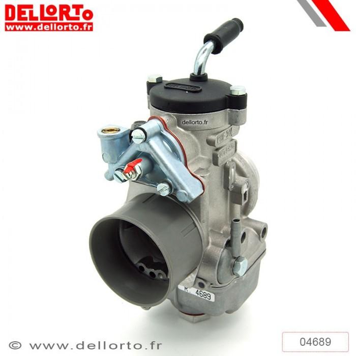 04689 - Carburateur PHF 34 GS
