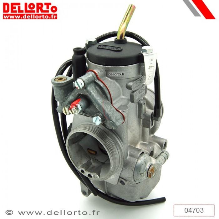 04703 - Carburateur PHF 36 DS