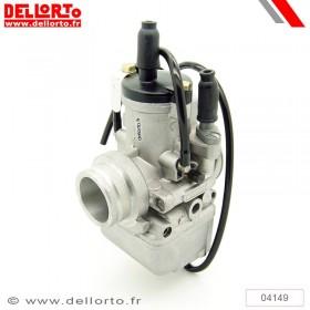 Carburateur PHBH 28 FD