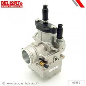 09382 - Carburateur VHST 28 CD