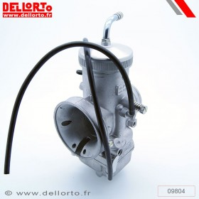Carburateur VHSB 34 QD