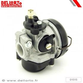 Carburateur SHA 14 12L