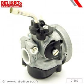 Carburateur SHA 14 14L