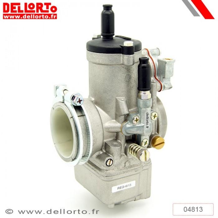 04813 - Carburateur PHM 38 BS