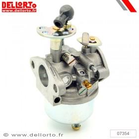 Carburateur FHCD 20 13