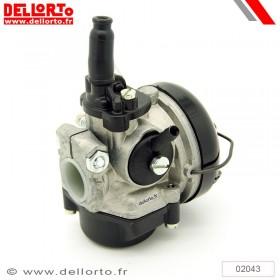 Carburateur SHA 15 15