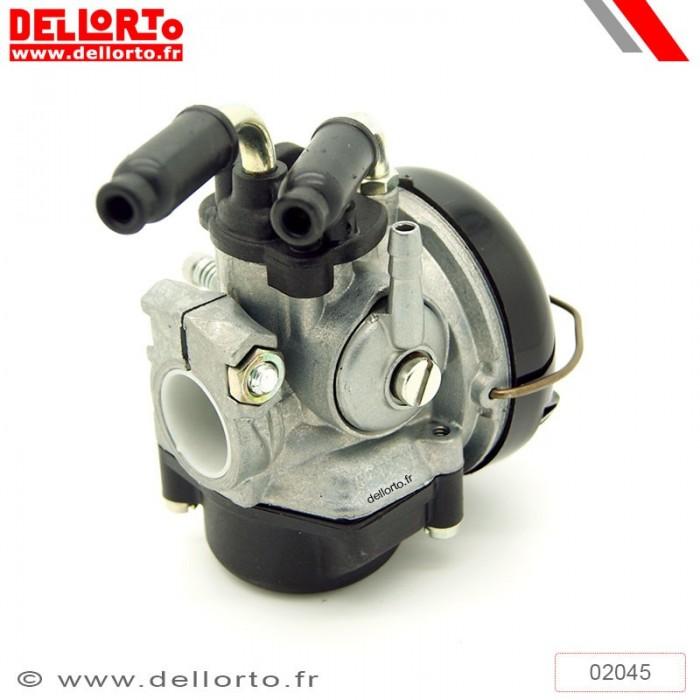 02045 - Carburateur SHA 15 15C