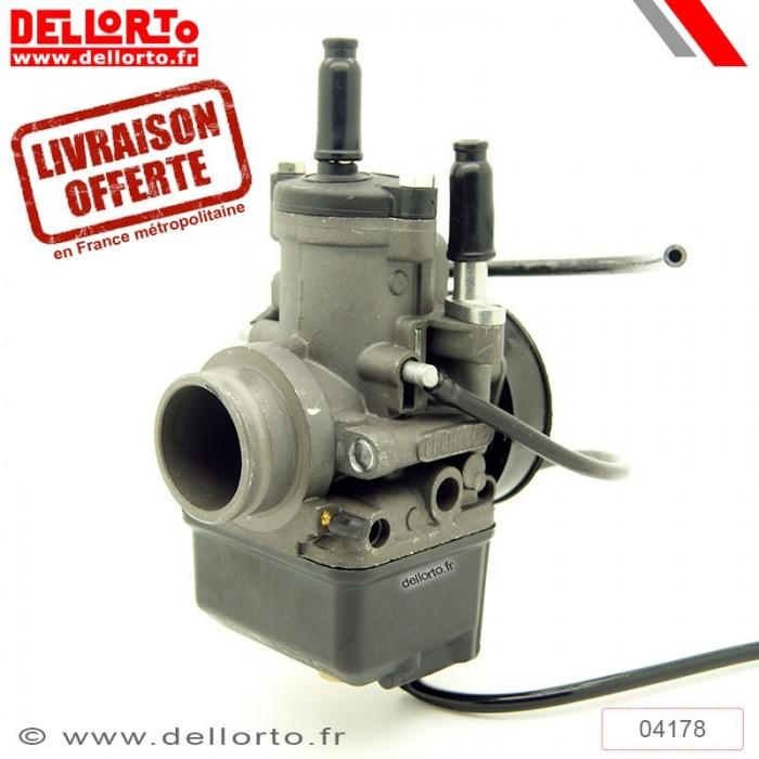 Carburateur PHBH 28 RD