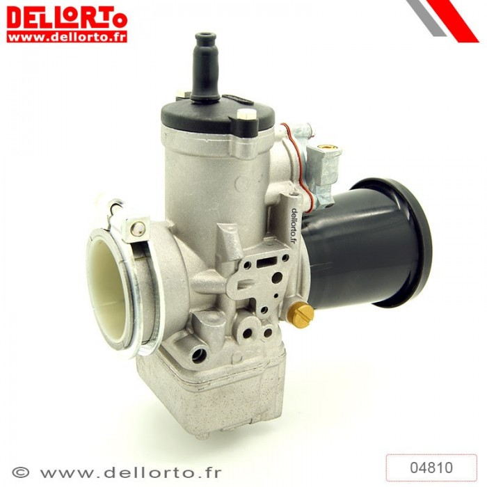 04810 - Carburateur PHM 40 AD