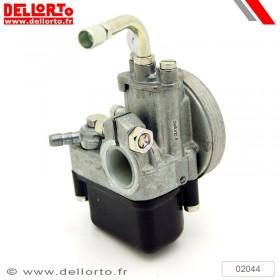 Carburateur SHA 13 13