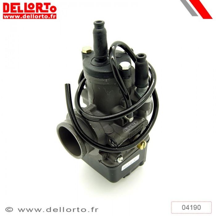 04190 - Carburateur PHBH 30 BS