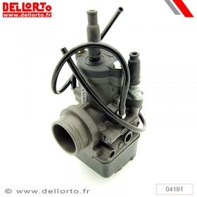 Carburateur PHBH 30 BD