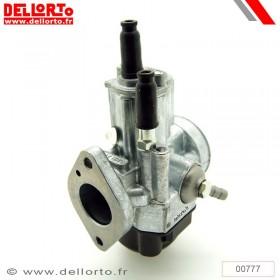 Carburateur SHB 27 24