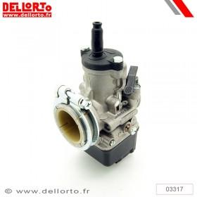 Carburateur PHBH 28 AS