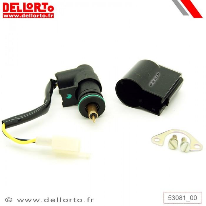 53081 - Kit starter automatique PHVA-Minarelli