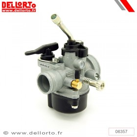 06357 - Carburateur PHVA 12 XS