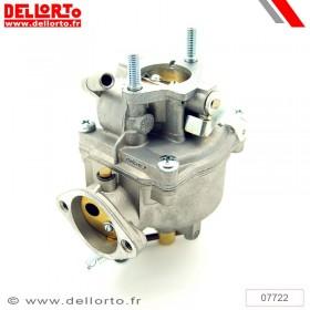 Carburateur FVCA 26 21A
