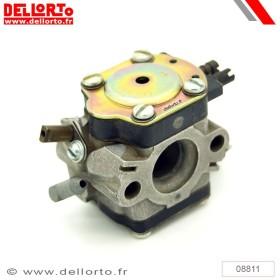 08811 - Carburateur FTRC 16 12.5