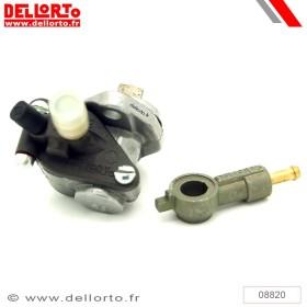 08820 - Carburateur FTRC 16 11