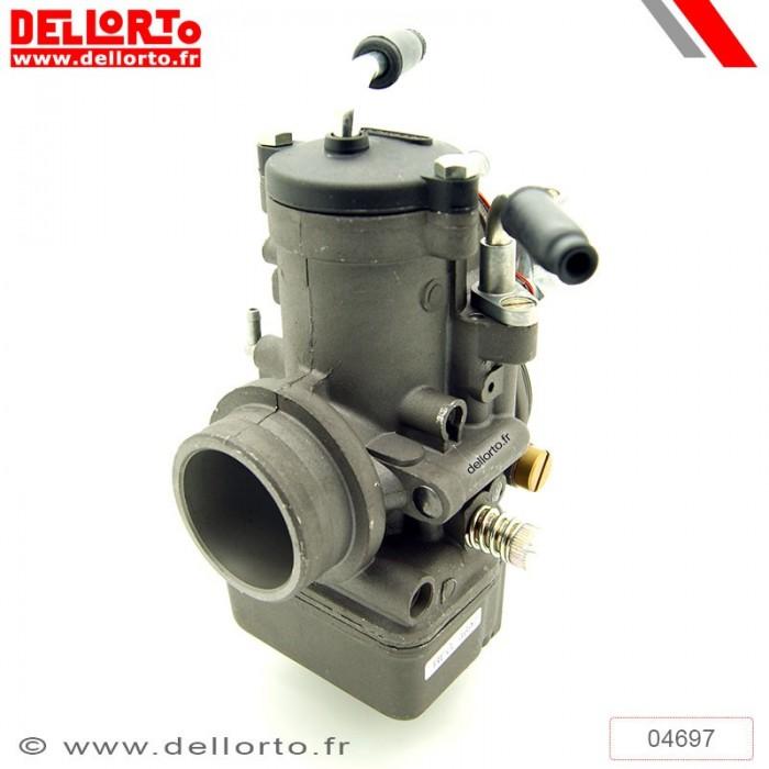 04697 - Carburateur PHF 36 DS