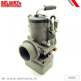 Carburateur PHF 36 DD