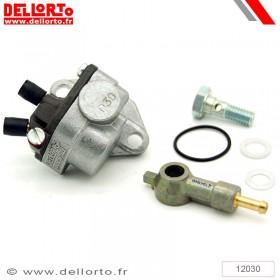 12030 - Pompe à huile PLA D 30