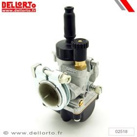 Carburateur PHBG 15 AS