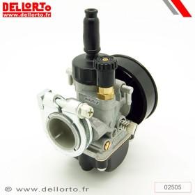 Carburateur PHBG 18 AS