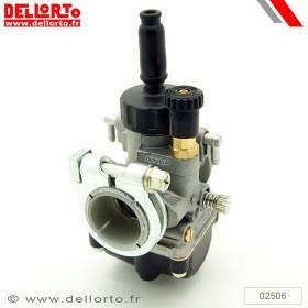 Carburateur PHBG 19 AS